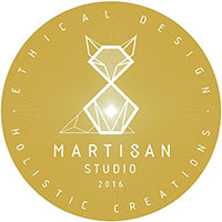 Martisan Studio